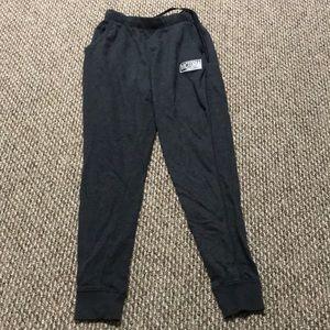VSX Jogger Sweatpants